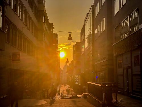 stockholm stockholmslän sweden se