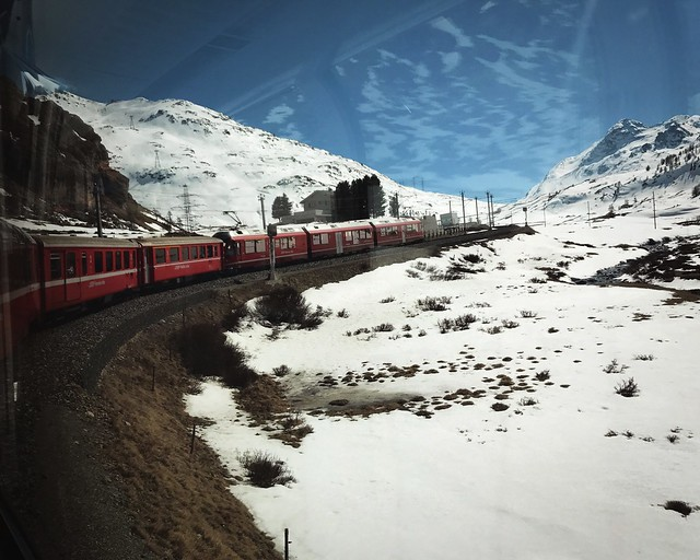 bernina-express-ciutravel