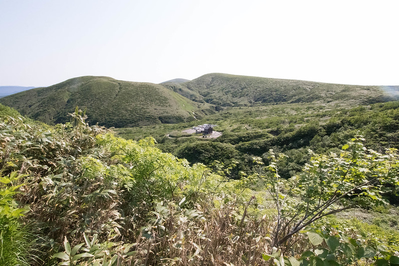 20170708-秋田駒ヶ岳_0120.jpg