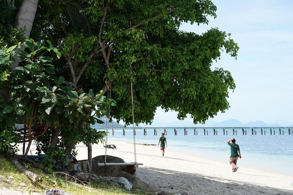 talingngam beach_40