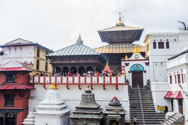 Nepal 2018_-78