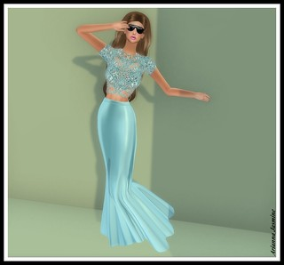 CW and Haysuriza for DS and Letituier for SWANK 2 | by ariannajasminesl