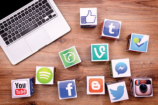 How To Build A Social Networking Strategy To Take Your Business Ahead