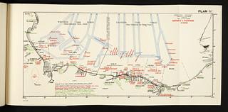 'D-Day' Normandy Landings, 6 June 1944