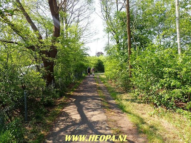2018-05-26             3e Dag Diever    40 Km   (70)