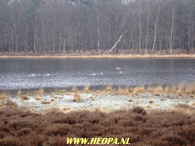 2018-03-28        Hilversum         25 Km (49)