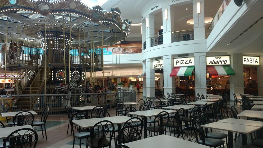 Fort Wayne Mall >> Glenbrook Square Fort Wayne In Glenbrook Square Started Ou