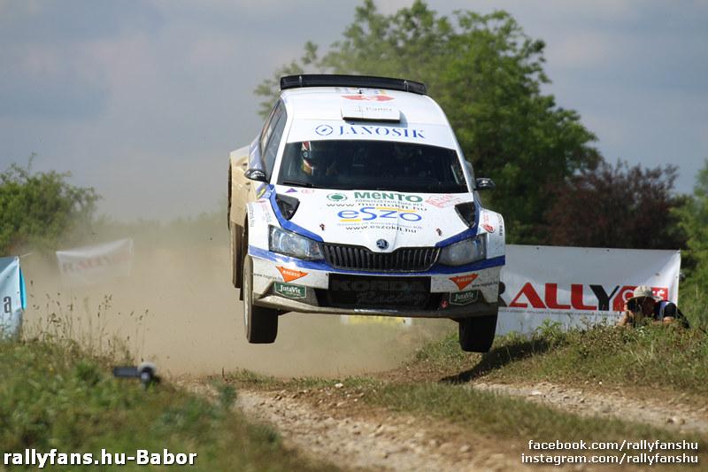 RallyFans.hu-12829