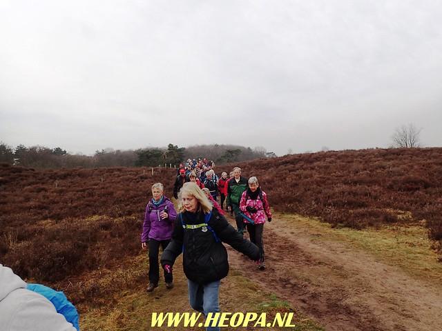 2018-03-28        Hilversum         25 Km (23)