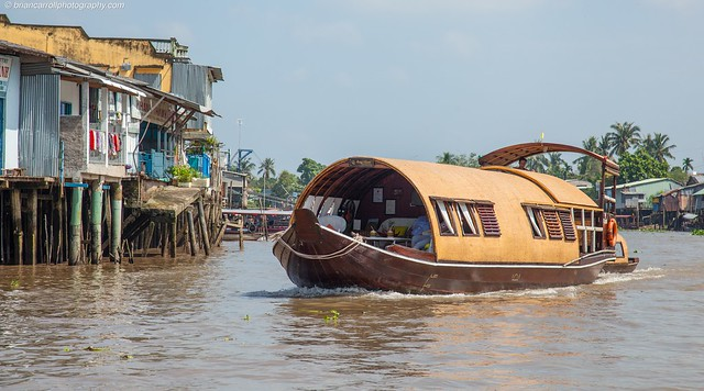 IMG_6335 Can Tho, Mekong Delta, Vietnam