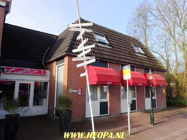 2018-04-16    Pieterburen   Groningen 34 km  (3)