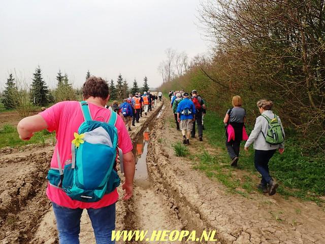 2018-04-11              Rhenen 2e dag    25 Km  (188)