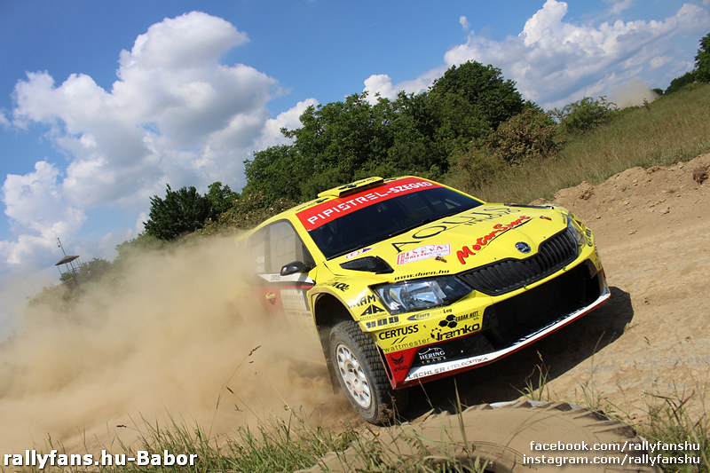 RallyFans.hu-12916