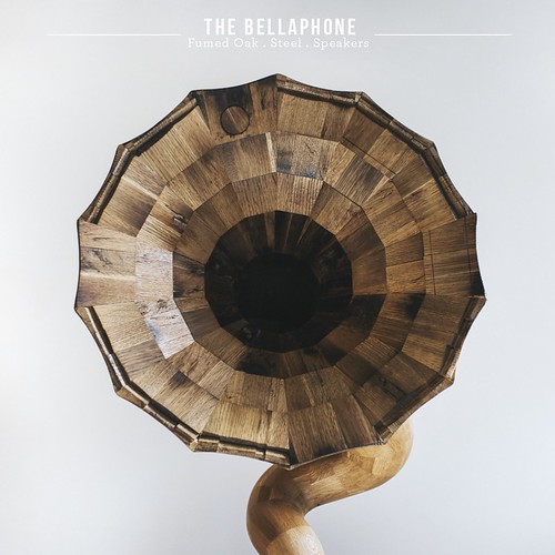 Waraksa_The Bellaphone Front