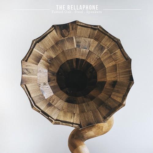 Waraksa_The Bellaphone Front