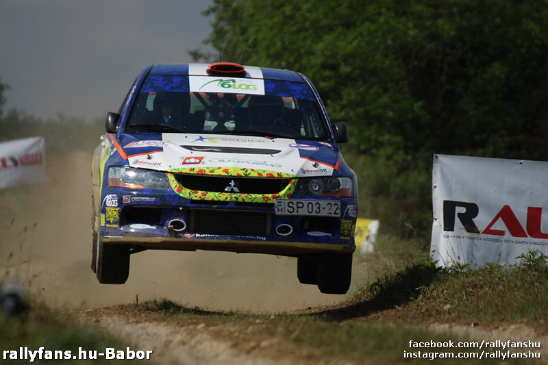 RallyFans.hu-12844