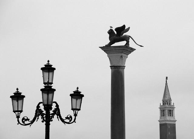 Venice Symb*