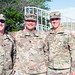 145th FA Change of Command - 5-24-2018 by Utah National Guard