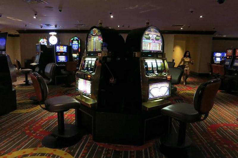 казино на границе с белоруссией м1