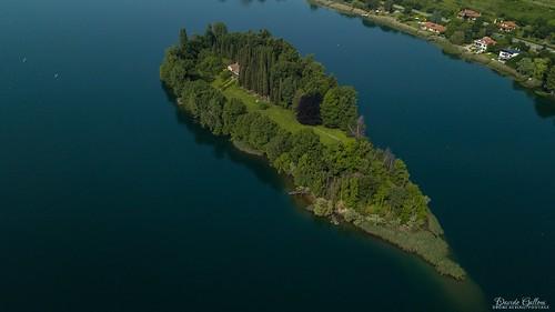 Isola dei Cipressi (20 di 29)_cnv