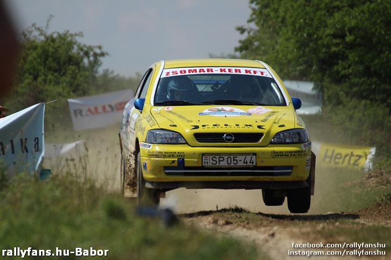RallyFans.hu-12874