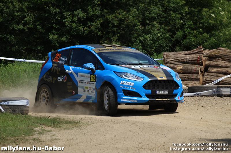 RallyFans.hu-13090
