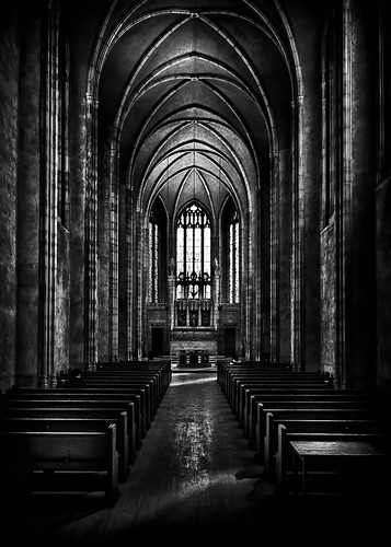 briancarson canada canadian ontario thelearningcurvephotography toronto aisle altar arch architecture blackandwhite building chapel church city column culture dark empty faith floor glass gothic indoors inside interior landmark old ornament perspective pews religion religious stainedglass structure symbol temple texture traditional view vintage walls window wood worship absolutearchitecture awardflickrbest bwartaward bwmaniacv2 bej blackwhitephotos blackandwhiteonly blogtophoto bwemotions cans2s discoveryphotos iamcanadian linescurves noiretblanc torontoist true2bw yourphototips