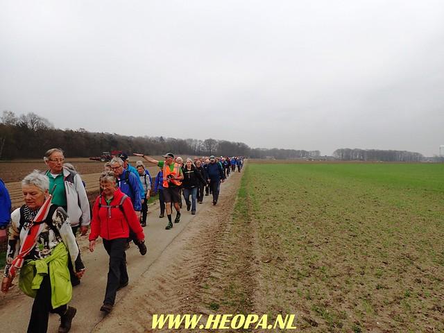 2018-04-11              Rhenen 2e dag    25 Km  (53)