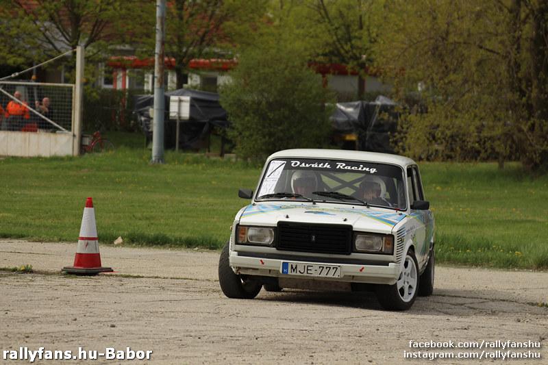 RallyFans.hu-12073