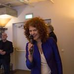 Amsterdammers, Maak je Stad! diner
