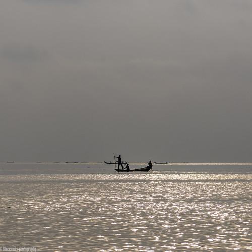 lagos nigeria ng
