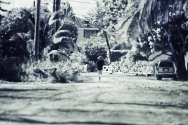 12/52 - Destination Unclear
