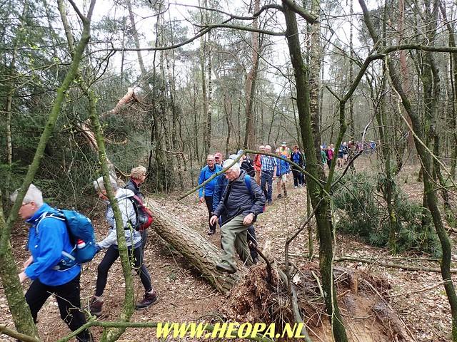 2018-04-11              Rhenen 2e dag    25 Km  (58)
