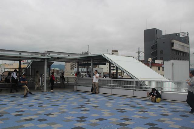ishiyamadera-hotel006