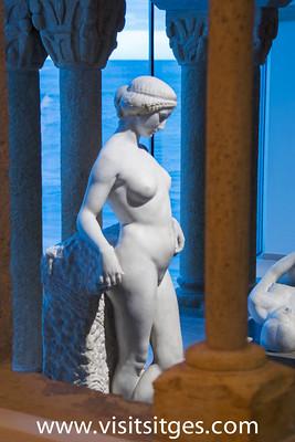 museus-de-sitges-ventana