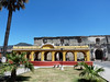 Antigua Guatemala, Tanque de la Union, foto: Petr Nejedlý