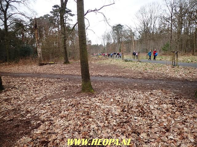2018-04-04 Amersfoort-zuid     25 Km (206)