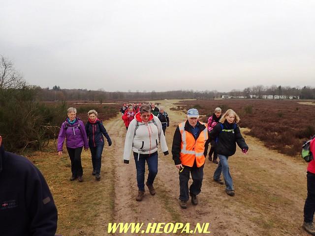 2018-03-28        Hilversum         25 Km (19)