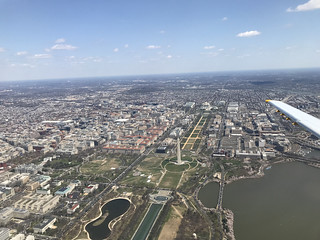 Washington, DC   by jennifere335