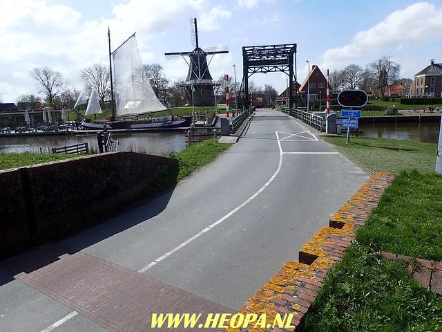 2018-04-16    Pieterburen   Groningen 34 km  (85)
