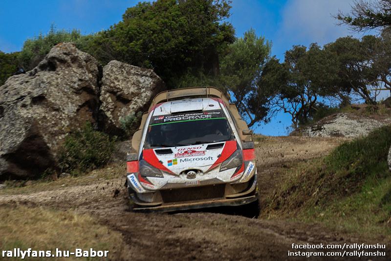RallyFans.hu-13892