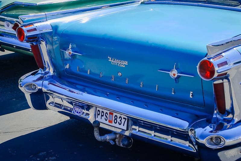 Oldsmobile DSC_8905