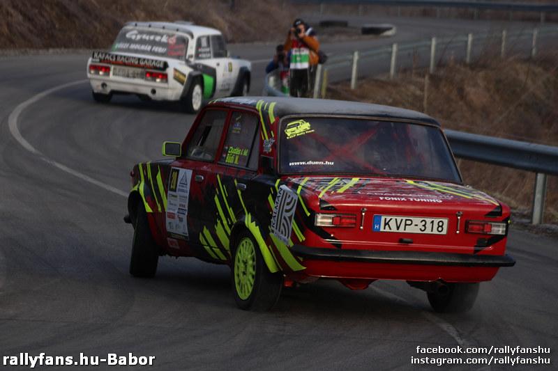 RallyFans.hu-11855