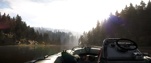 FarCry5_2018_03_30_23_31_08_896 | by Paulus_NL