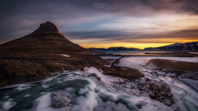 Iceland 2018 #14