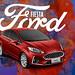 Ford_Fiesta_2017_0