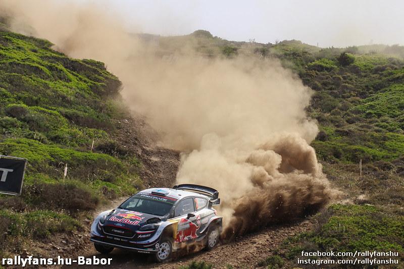 RallyFans.hu-14274