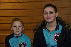 Dreiländer Cup 2016