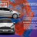 Ford_Fiesta_2017_14