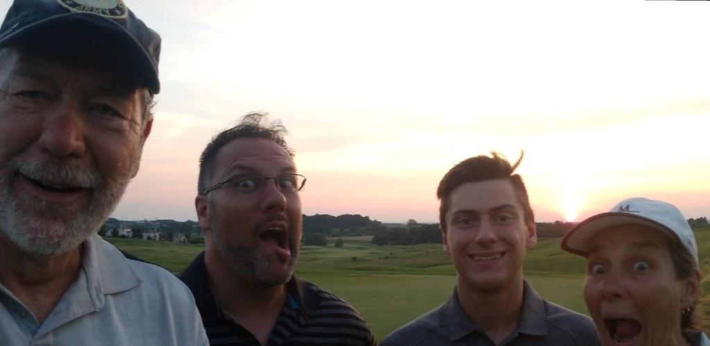 Sun, 06/17/2018 - 20:29 - Golf1